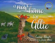 A New Home for Allie Cover Image