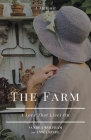The Farm: A Love That Lives On Cover Image