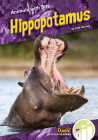 Hippopotamus Cover Image