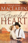 Her Guarded Heart, 3 Cover Image