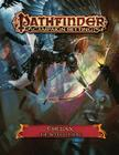 Pathfinder Campaign Setting: Cheliax, the Infernal Empire Cover Image