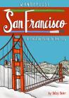 Wanderlust San Francisco Cover Image