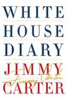 White House Diary Cover Image