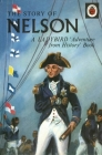 The Story of Nelson (Adventure from History) Cover Image