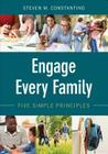 Engage Every Family: Five Simple Principles Cover Image