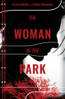 The Woman in the Park Cover Image