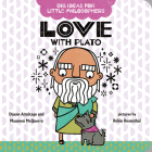 Big Ideas for Little Philosophers: Love with Plato Cover Image