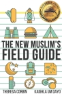 The New Muslim's Field Guide Cover Image
