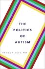The Politics of Autism Cover Image