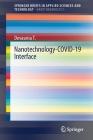 Nanotechnology-Covid-19 Interface Cover Image