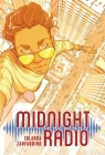 Midnight Radio Cover Image