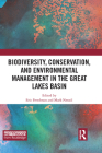 Biodiversity, Conservation and Environmental Management in the Great Lakes Basin Cover Image