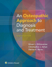 An Osteopathic Approach to Diagnosis and Treatment Cover Image