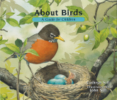About Birds: A Guide for Children Cover Image