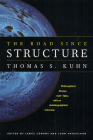 The Road since Structure: Philosophical Essays, 1970-1993, with an Autobiographical Interview Cover Image