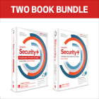 Comptia Security+ Certification Bundle, Fourth Edition (Exam Sy0-601) Cover Image