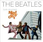 The Beatles: Tom Murray's Mad Day Out Cover Image