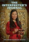 The Interpreter's Journal Cover Image