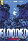 Flooded: Requiem for Johnstown (Scholastic Gold) Cover Image