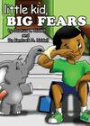Little Kid, Big Fears Cover Image