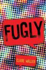 Fugly Cover Image