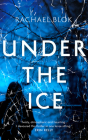 Under the Ice Cover Image