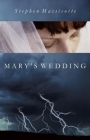 Mary's Wedding (Second Edition) Cover Image
