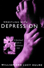 Wrestling with Depression Cover Image