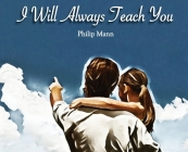 I Will Always Teach You Cover Image