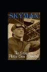 Skyman: The Story of Philip Orin Parmelee Cover Image