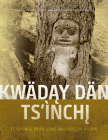 Kwäday Dän Ts'ìnchi: Teachings from Long Ago Person Found Cover Image