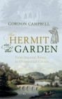 The Hermit in the Garden: From Imperial Rome to Ornamental Gnome Cover Image