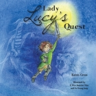 Lady Lucy's Quest Cover Image