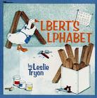 Albert's Alphabet Cover Image