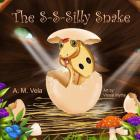The S-S-Silly Snake Cover Image