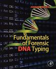 Fundamentals of Forensic DNA Typing Cover Image