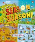 From Season to Season: Happy County Book 4 Cover Image