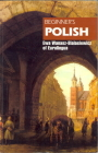 Beginner's Polish (Beginner's (Foreign Language)) Cover Image
