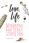 Love, Life Cover Image