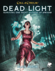 Dead Light & Other Dark Turns: Two Unsettling Encounters on the Road Cover Image