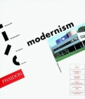 Modernism Cover Image