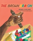 The Brown Crayon Cover Image