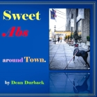 Sweet Abs around Town Cover Image