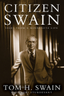 Citizen Swain: Tales from a Minnesota Life Cover Image