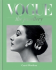 Vogue The Jewellery Cover Image