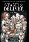 Stand and Deliver: Fifty Years of the National Press Club of Australia Cover Image