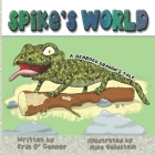 Spike's World Cover Image