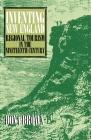 Inventing New England: Inventing New England Cover Image