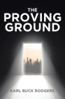 The Proving Ground Cover Image