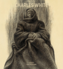 Charles White 2021 Wall Calendar Cover Image